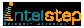 РАгентство интернет рекламы Интелстэп
